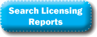 Search Licensing Reports