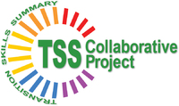 Stark County Transition Skills Summary Collaborative Project